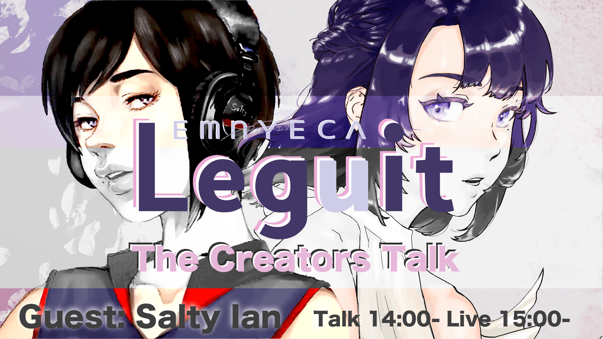 LeguitCT1